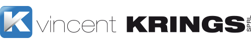 Vincent Krings Mobile Retina Logo